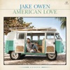 American Love, Jake Owen