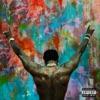 P***y Print - Gucci Mane