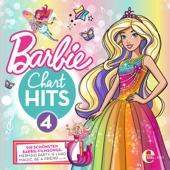 Barbie: Chart Hits 4