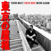 Tokyo Roof - EP