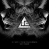 Hey Lion Tom Collins Remix Single