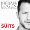 Michael Logen Music