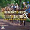 Camptown Races & Other Favorites