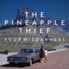 Your Wilderness - The Pineapple Thief, The Pineapple Thief