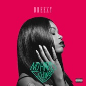 Wasted - Dreezy