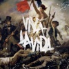 Viva La Vida or Death and All His Friends, Coldplay