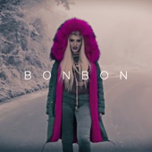 [Download] Bonbon (Post Malone Remix) MP3