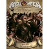 Live on 3 Continents, Helloween