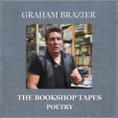 The Bookshop Tapes (Poetry)