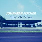 Jonathan Fischer