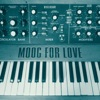 Moog for Love - EP, Disclosure