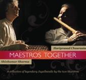 Maestros Together