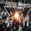 Shining Storm ~烈火の如く~ - Single