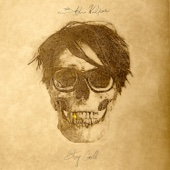 Stay Gold - Butch Walker, Butch Walker
