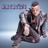 Matatizo - Harmonize