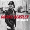 Home - Dierks Bentley, Dierks Bentley