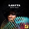 Bata Boy - EP, Lakuta