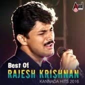 Best of Rajesh Krishnan - Kannada Hits 2016