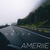 Drive - EP