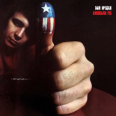 [Download] American Pie (Full Length Version) MP3