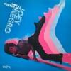 Joey Negro - Make a Move on Me (Club Mix)