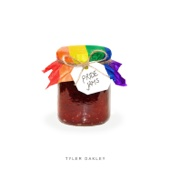 Pride Jams - Tyler Oakley Cover Art