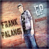 Frank Palangi EP (Acoustic Version)