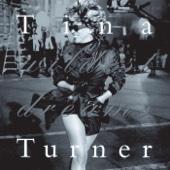 Goldeneye (Single Edit) - Tina Turner