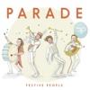 Parade - EP