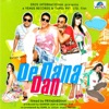 De Dana Dan (Original Motion Picture Soundtrack) - Pritam, RDB & Ad Boyz