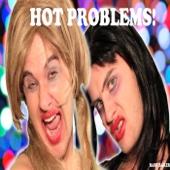 Hot Problems