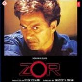 Zor (Original Motion Picture Soundtrack)