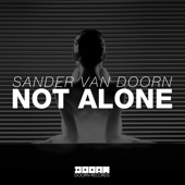 You're Not Alone (Extended Mix) - Single