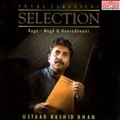 Classical Selection - Raga - Megh and Hansadhwani
