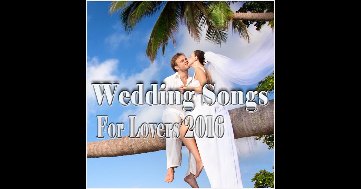 The Wedding Singer 1998  IMDb