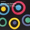Stars Across the Ocean (feat. Art Hirahara, Masaru Koga & Noriyuki Ken Okada)