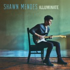 SHAWN MENDES ***treat you better