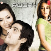 Rocky (Original Motion Picture Soundtrack)