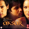 Theme Of Aksar