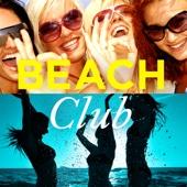 Various Artists - Beach Club artwork