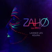 [Download] Laissez-les kouma (feat. MHD) MP3