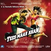 Tees Maar Khan (Original Motion Picture Soundtrack)