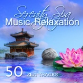 Serenity Spa Music Relaxation, Zen Meditation – 50 Healing Nature Sounds for Wellness Center, Mindfulness & Brain Stimulation, Sleep Therapy, Massage, Beauty, Yoga, Deep Sleep Inducing & Well Being