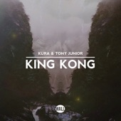 King Kong (Extended Mix) - Single
