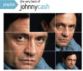 Playlist (The Very Best of Johnny Cash)