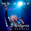 We Arise - Single