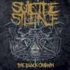 You Only Live Once - Suicide Silence