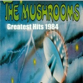 Greatest Hits 1984