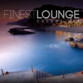 Finest Lounge, Vol. 6