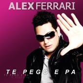 Te Pego E Pa - Single